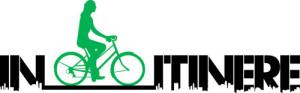 in_itinere_logo_colori